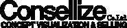 consellize(コンセライズ株式会社):価値を基軸にしたコンサルティング会社